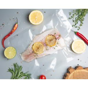 Рыба белая су-вид