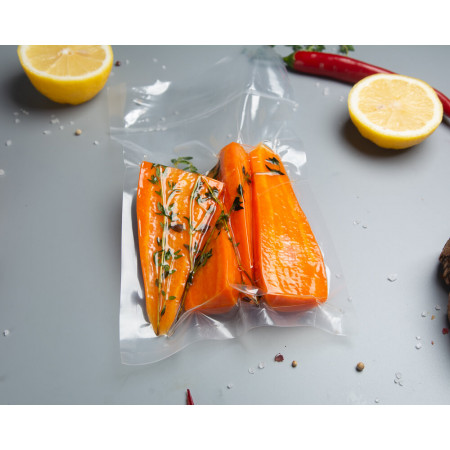 Морква су-вид
